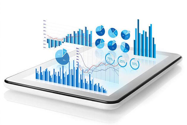 Projeto Inteligência de Negócios 5.0