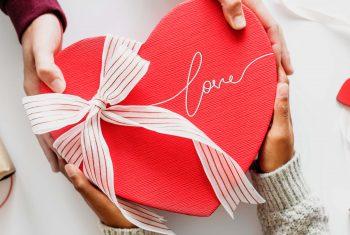 Pesquisa mostra que comerciante espera vender mais e consumidor quer gastar menos no Dia dos Namorados