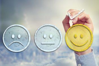 Você sabe se realmente o seu cliente está satisfeito?