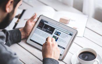 Curso de vendas 4.0 – Como usar a tecnologia para atrair e reter clientes no mercado 4.0?