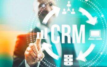 Dicas e o papel do CRM para vender em tempo de crise