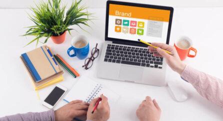 Branding – A construção da marca