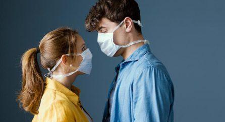 Pandemia provoca queda significativa nas vendas do dia dos namorados