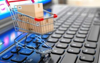 80% dos consumidores paranaenses pretendem realizar compras no período da Black Friday pela internet