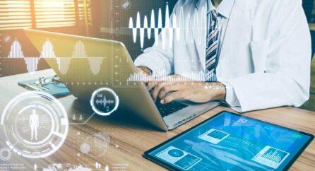 Inovação e tecnologia: novos desafios das organizações pós pandemia