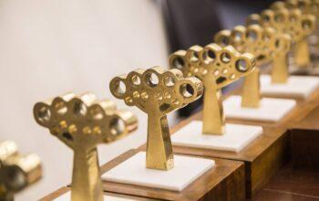 Abertas as inscrições para o 9º Prêmio Gestor Público Paraná