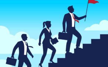 As vantagens de ser um líder camaleão