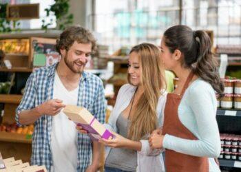 Dia do Cliente pode ser oportunidade para os lojistas