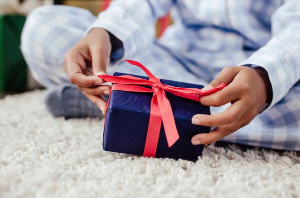Otimismo toma conta do comércio em razão do Dia das Crianças